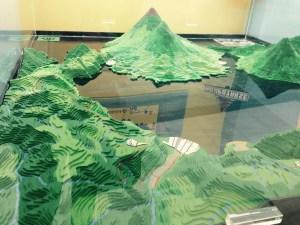 FullSizeRender 300x225 - Museo Lacustre resguarda piezas de Samabaj