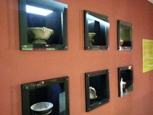 IMG 4297 300x225 - Museo Lacustre resguarda piezas de Samabaj