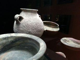 IMG 4298 1 300x225 - Museo Lacustre resguarda piezas de Samabaj