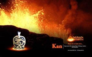 kan - Guía Turística - Lava Store, una tienda a 2,522 msnm