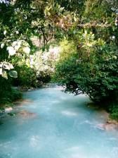 rio azul jacaltenango - Guía Turística - Río Azul, Jacaltenango