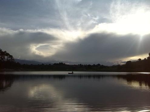 IMG 20150808 172434 1024x768 - Guía Turística - Laguna de Lemoa, Quiché