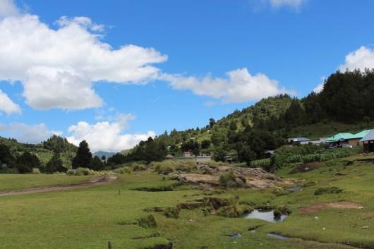 IMG 6428 - Guía Turística - Cascada el Chorro, Concepción Tutuapa