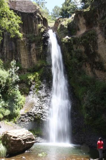 IMG 6630 e1442982904818 - Guía Turística - Cascada el Chorro, Concepción Tutuapa