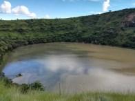 IMG 20151011 1434061 e1445544266282 - Guía Turística - Laguna del Hoyo, Jalapa