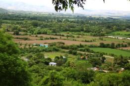 La Campana, Monjas, Jalapa