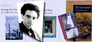 reyrosa1 300x139 - Rodrigo Rey Rosa, escritor