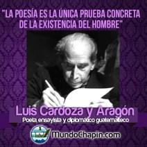 MC poesia Cardoza y Aragon 300x300 - Resumen del Libro - Guatemala, Las Líneas de su Mano por Luis Cardoza y Aragón