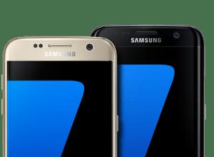 buy now banner galaxy s7 1 300x220 - Galaxy S7 y S7 Edge algunos Pros y Contras