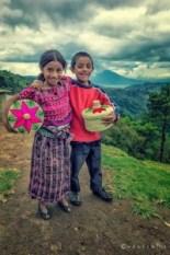 patojos foto por Waseem Syed Fine Art Photography 200x300 - Resumen de la información de Guatemala