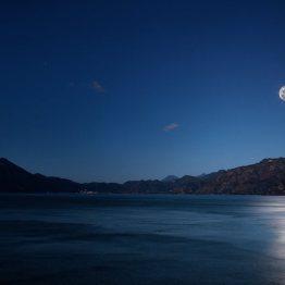 Lago de Atitlán - 2 foto por Edgar Monzon