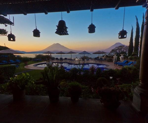 8791388844 6ddafb55d6 o - 10 hoteles en Guatemala que debes conocer en 2016