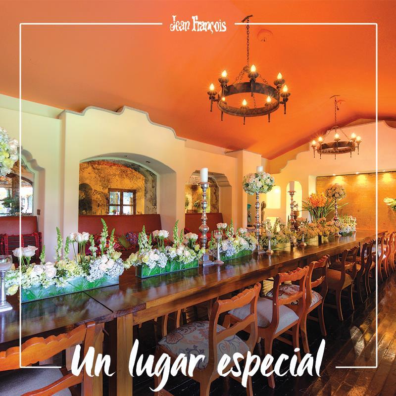 Jean Francois mundochapin - 10 restaurantes en Guatemala que debes visitar en 2016