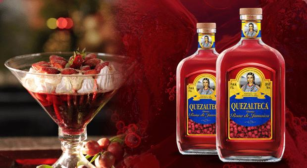 ficha de producto quetzalteca - Las 7 bebidas alcohólicas más conocidas de Guatemala