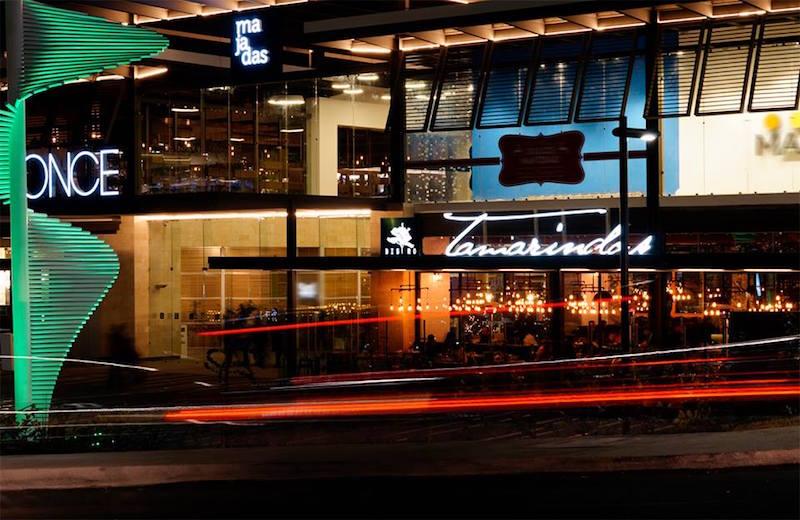 tamarindos mundochapin - 10 restaurantes en Guatemala que debes visitar en 2016
