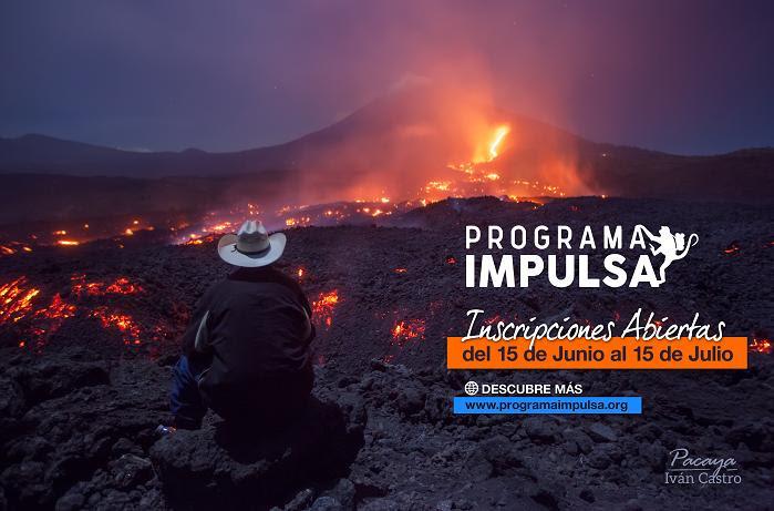 Evento – Turismo y Conservación, Impulsamos tu Negocio