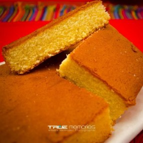 Comida - Quesadilla - Foto: True Memories Photography