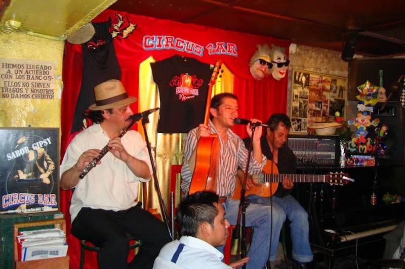 1236166 231371887014138 1830692644 n - 5 lugares para comer y beber en el lago de Atitlán y La Antigua Guatemala