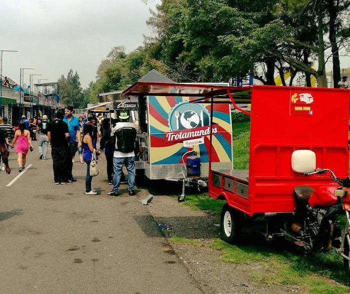 13139125 799798566788578 6865578815565156810 n - Abre primera plaza de Food Trucks en Guatemala