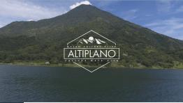 captura de pantalla 2016 12 19 a las 14 03 51 - Conoce Guatemala en imágenes 360º