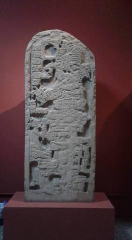 13718610 1177752592244886 5016769432425024212 n - El Museo Nacional de Arqueología y Etnología es declarado Patrimonio Cultural
