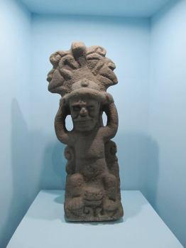14991952 1279828805370597 2221936201062426987 n - El Museo Nacional de Arqueología y Etnología es declarado Patrimonio Cultural