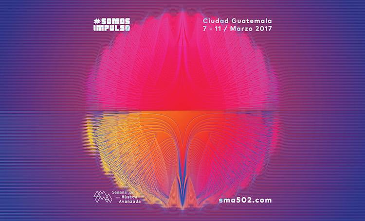 somosimpulso occ82ccca7occ88 01 - Semana de la Música Avanzada (SMA)