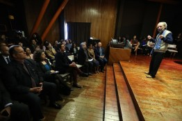 el centro cultural miguel ngel asturias albergar al cine de autor 32596514106 o - El nuevo proyecto, La Sala de Cine, es liderado por Jayro Bustamante