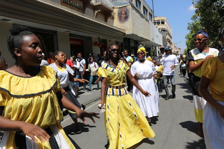 img 8819 - Visita Izabal durante la Semana Santa
