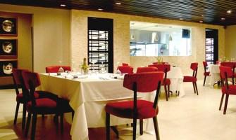 Los 11 Mejores Restaurantes en la Ciudad de Guatemala del 2017
