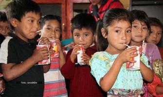 10 Principales Inventos Creados por Guatemaltecos