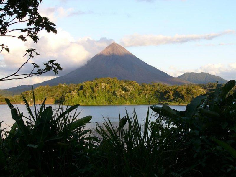 hotel la fortuna guatemala mundochapin 1024x768 - 10 Hoteles en Guatemala que Conocer en 2017