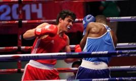 Guatemala estará presente en el mundial de boxeo