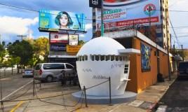 El museo más pequeño de Guatemala viajará a Los Ángeles