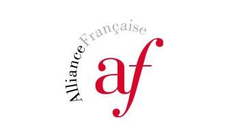 Agosto en la Alianza Francesa de La Antigua Guatemala