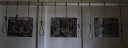 mg 6580 5 - La Casa de la Memoria, un lugar para conocer la historia de Guatemala