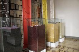 mg 6611 16 - La Casa de la Memoria, un lugar para conocer la historia de Guatemala