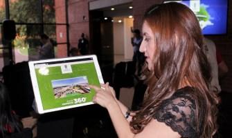 Museo Miraflores y Visit Guatemala realizan alianza