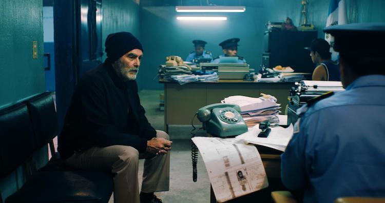 septiembre finalcut conformado 4k4 407 04841 0506 - Entrevista con Kenneth Müller, cineasta guatemalteco