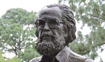 En honor al maestro Efraín Recinos