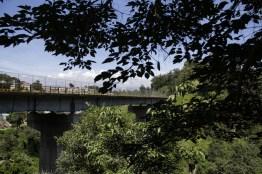 mg 6809 6 - El Parque La Asunción, la naturaleza dentro de la ciudad