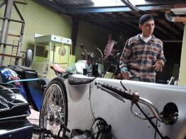 dscn4301 - Conoce a Osman Barrios y su talento con el aerógrafo