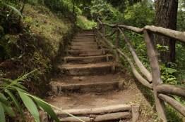 img 7101 - Parque Ecológico Kanajuyú, un lugar para disfrutar dentro de la ciudad