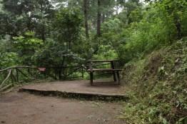 img 7106 - Parque Ecológico Kanajuyú, un lugar para disfrutar dentro de la ciudad