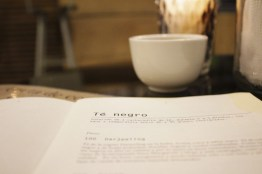 foto 1 6 - Sala de té Caravasar