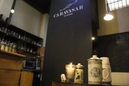 img 7008 5 - Sala de té Caravasar