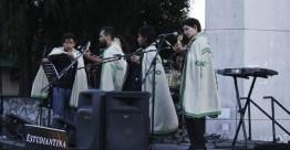 img 7196 8 - Las estudiantinas y su canto desde 1970