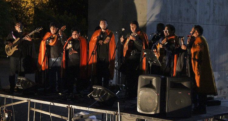 img 7220 16 - Las estudiantinas y su canto desde 1970