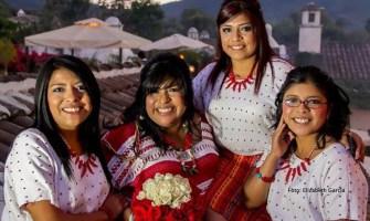 Trámite para obtener la nacionalización guatemalteca
