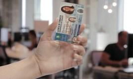 Primera Licencia de Conducir y Renovación